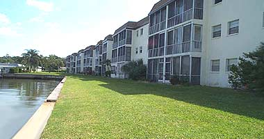 condos tampa bay retirement waterfront florida 55 plus