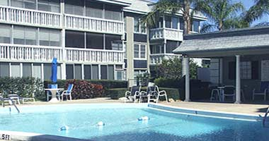 tampa bay florida retirement condos villas townhomes 55 plus